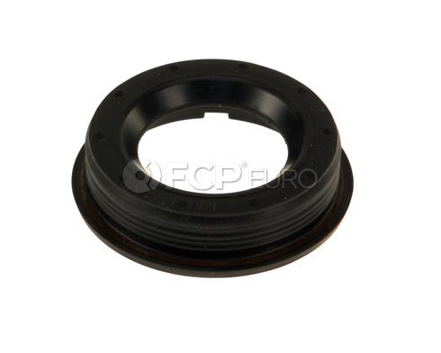BMW Valvetronic Shaft Sensor Gasket (E60 E90 E91 E92 E93) - Reinz 11127559699