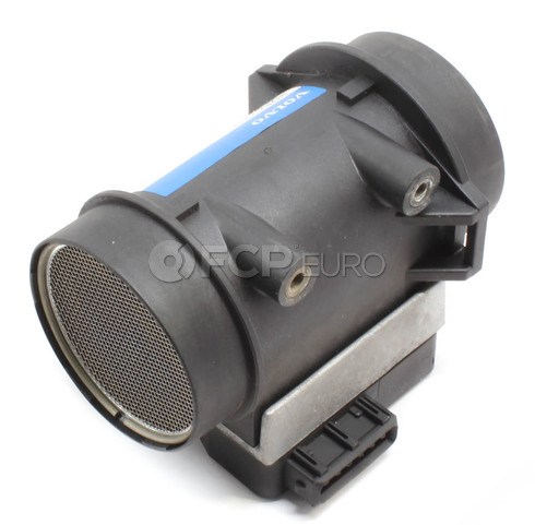 Volvo Mass Air Flow Sensor (240 244 245 740 940) - Genuine Volvo 8251497
