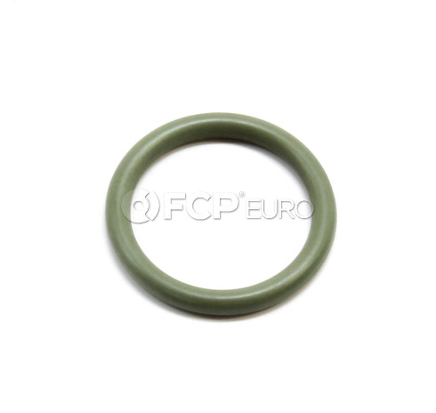 BMW Engine Oil Pump Seal - Genuine BMW 11421741129