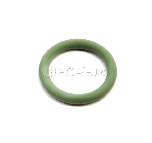 BMW Position Sensor O-Ring - Genuine BMW 12141748398