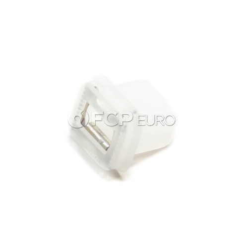 BMW Interior Trim Clip - Genuine BMW 51417001629