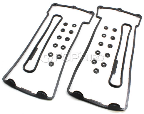 BMW Valve Cover Gasket Kit - Reinz 11129069871KT