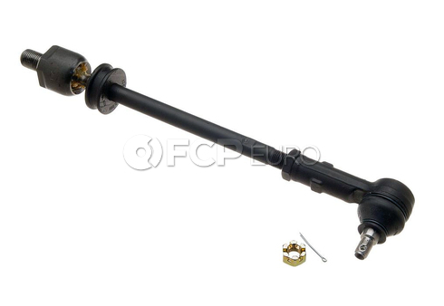 Porsche Tie Rod Assembly - Lemforder 93034703101