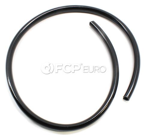 BMW Washer Fluid hose (10mm Dia) - Genuine BMW 61671379530