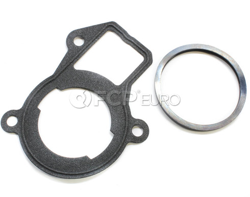 Volvo Engine Coolant Thermostat Gasket (S80 XC90) - Genuine Volvo 270854OE