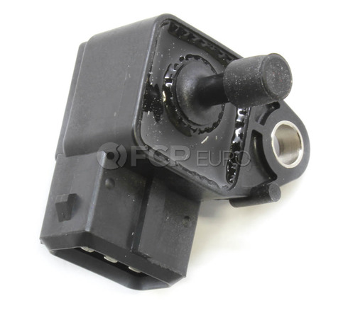 Mercedes Manifold Absolute Pressure Sensor - Genuine Mercedes 0115420617