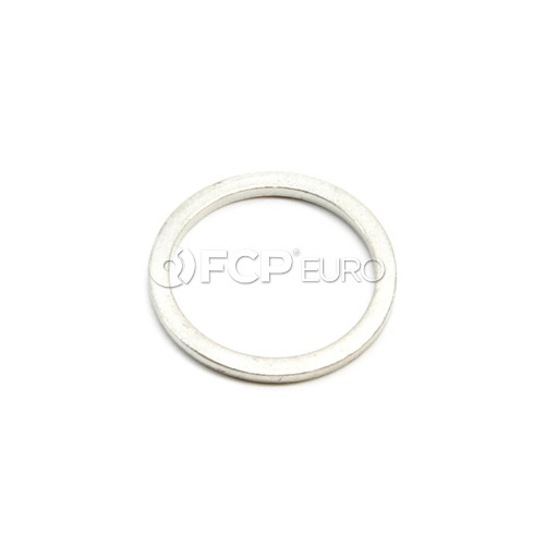 BMW Gasket Ring - Genuine BMW 07119906463