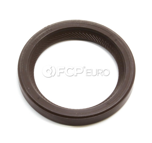 BMW Auto Trans Input Shaft Seal - Genuine BMW 24311422671