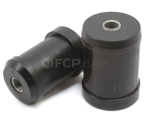 Mercedes Poly Control Arm Bushing Kit Front Lower (W202) - POL597C