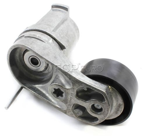 BMW Drive Belt Tensioner - Genuine BMW 11288604266