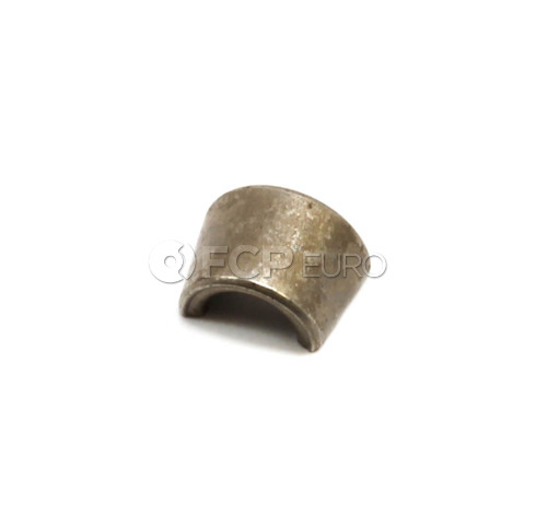 Volvo Engine Valve Spring Retainer Keeper - Genuine Volvo 1378130