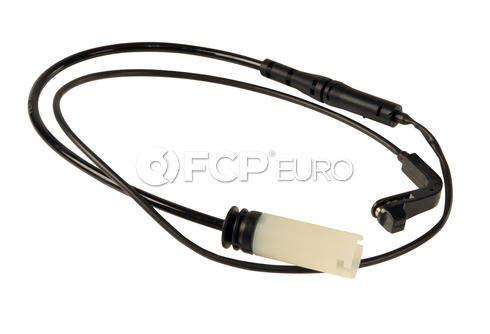 BMW Brake Pad Wear Sensor - Bowa 34356789494