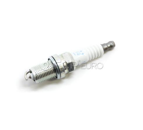 Audi VW Spark Plug Laser Platinum PFR6Q (A4 A6 S4 TT Golf Jetta) - NGK 101000063AA