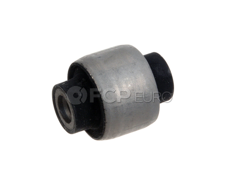 BMW Trailing Arm Bushing Rear Lower Outer (E36 E46) - Genuine BMW 33326771828