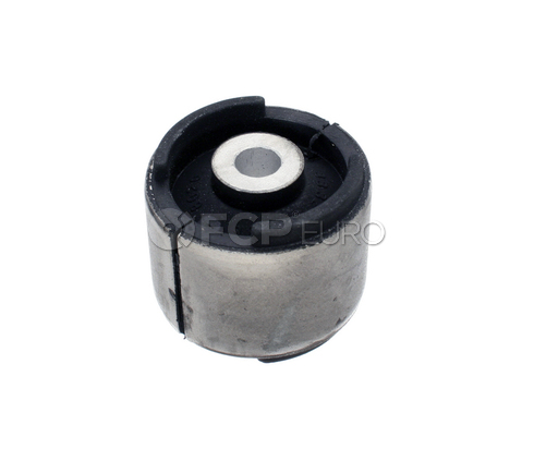 BMW Trailing Arm Bushing (E36 E46 E85 E86) - Genuine BMW 33326770817