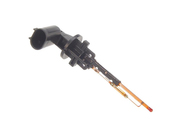 BMW Coolant Level Sensor - Genuine BMW 61318360876