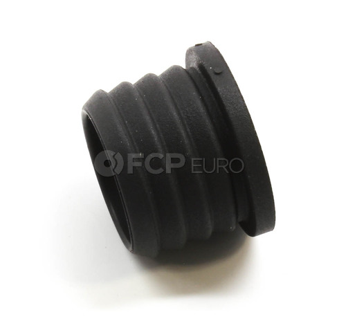 BMW PCV Valve Grommet - Genuine BMW 11151406790