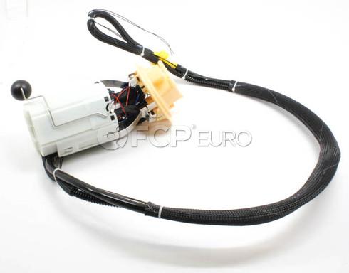 Volvo Electric Fuel Pump (XC70 V70 S60) - Genuine Volvo 30761747