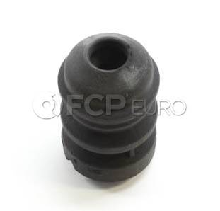 BMW Shock Bump Stop (M3) - Genuine BMW 33532229777