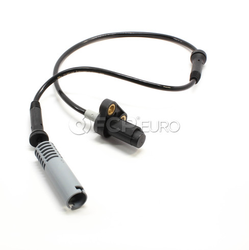 BMW ABS Wheel Speed Sensor Front (E39) - Febi 34521182159