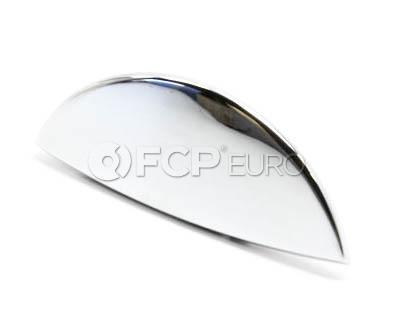 Mini Cooper Headlight Washer Cover - Genuine Mini 63126922155