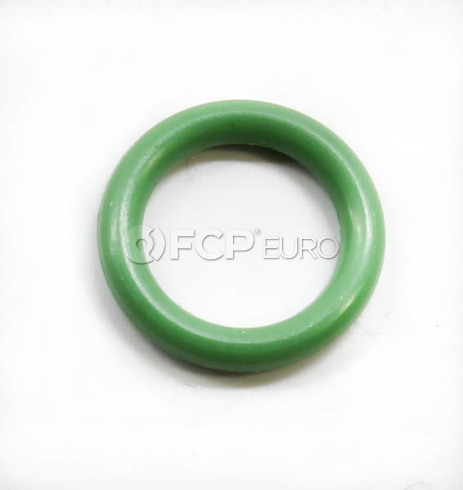 BMW A/C Line O-Ring - Genuine BMW 64508390601