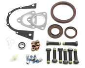BMW Clutch Installation Kit - BMWHWDKIT1