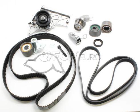 Audi VW Timing Belt Kit - 236962