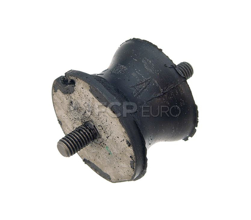 BMW Transmission Mount - Corteco 23701141614
