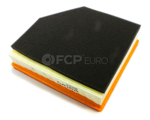 Volvo Air Filter (S80 V70 XC70 XC60 S60) - Genuine Volvo 30745344