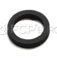 Volvo Turbocharger Oil Line Gasket Lower - Genuine Volvo 31251439