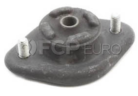 BMW Shock Mount - Genuine BMW 33521137972