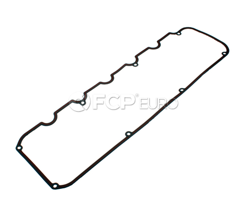 BMW Valve Cover Gasket - CRP 11121730229