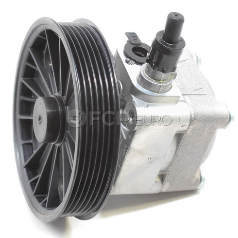 Volvo Power Steering Pump (S60 V70 XC70) - Bosch ZF 36002539