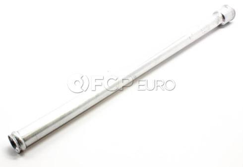 BMW Oil Separator Pipe - Genuine BMW 11151702012