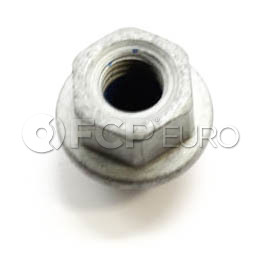 BMW Hex Nut - Genuine BMW 51717895241