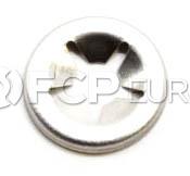 BMW Lock Ring - Genuine BMW 64118247773