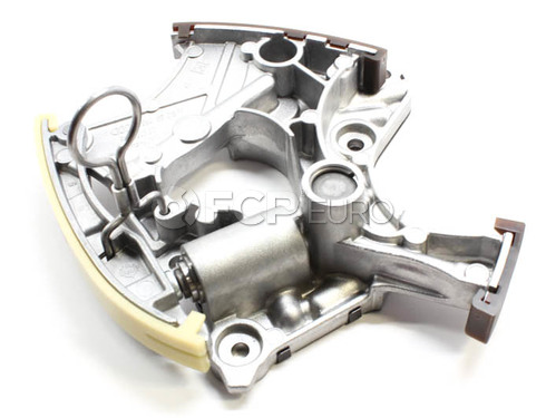 Audi Timing Chain Tensioner - Genuine Audi 06E109218H