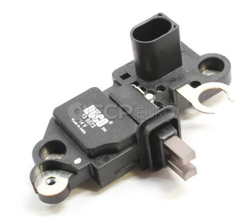 Audi Voltage Regulator - Huco 070903803E