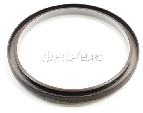 Volvo Crankshaft Seal Rear - Genuine Volvo 6842160