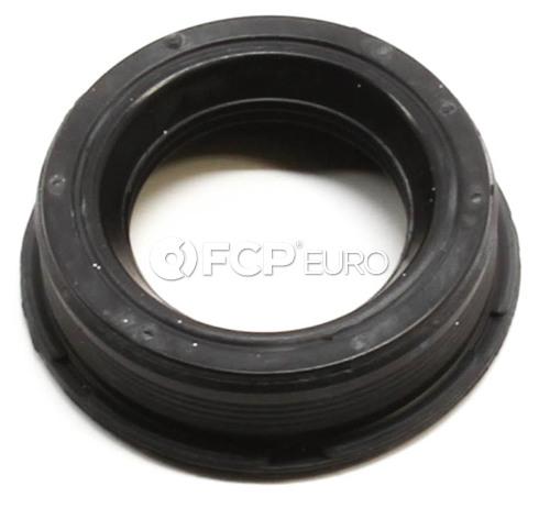 BMW Valvetronic Shaft Sensor Gasket (E60 E85 E86 E90 E91) - Elring 11127528242
