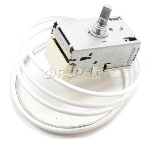 Porsche A/C Temperature Switch - OEM Supplier 91161312101