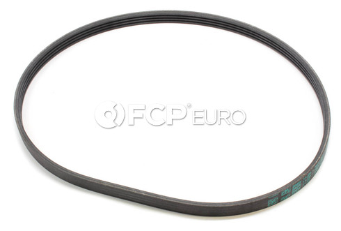 BMW A/C Belt - Genuine BMW 11287631821
