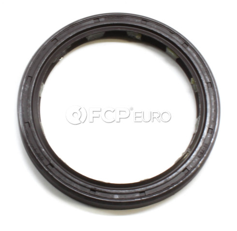 Volvo Manual Trans Output Shaft Seal Right (S40 C70 S70 S60) - Genuine Volvo 9143911OE
