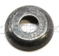 Audi Valve Cover Grommet - Genuine VW Audi 028103536