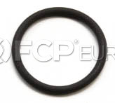 BMW Engine Oil Pump Seal - Genuine BMW 11411722837