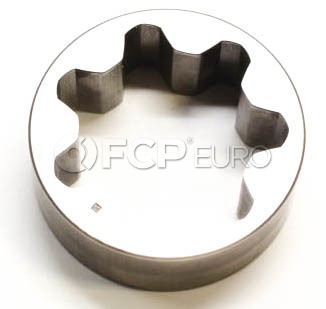 BMW Engine Oil Pump Rotor Outer (Z3) - Genuine BMW 11411748100