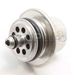 BMW Fuel Injection Pressure Regulator - Genuine BMW 13531729319