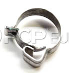 BMW Fuel Hose Clamp - Genuine BMW 16131379229