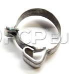 BMW Fuel Hose Clamp - Genuine BMW 16131379229